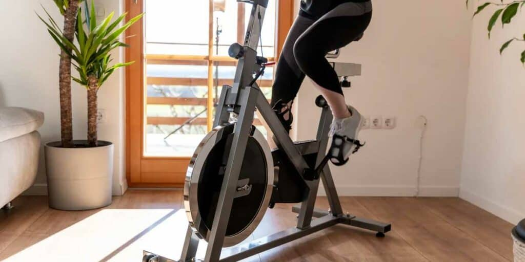 10 Best Exercise Cycle In India 7