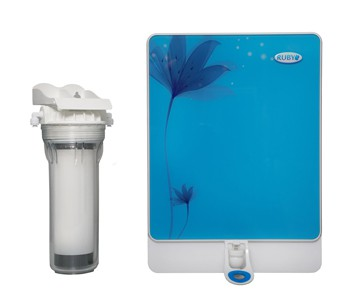 Best Water Purifiers Under 10000 in India 2021 – Reviews & Buyer's Guide 15