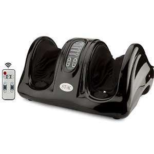 SToK ST-FM01 Electric Foot Massager Machine