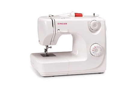 Best Sewing Machines in India 2021 – Reviews & Buyer's Guide 3