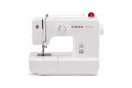 Best Sewing Machines in India 2021 – Reviews & Buyer's Guide 2