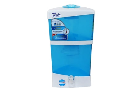 What Is A Gravity Based Water Purifier | The Best Gravity Based Water Purifiers In India 2