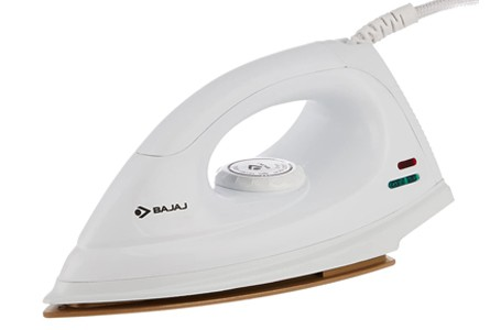 Best Iron Box In India 2021 – Reviews & Buyer's Guide 1