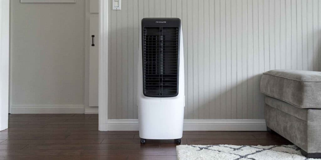 Everything You Need To Know Before Buying The Best Air Cooler Under 10000