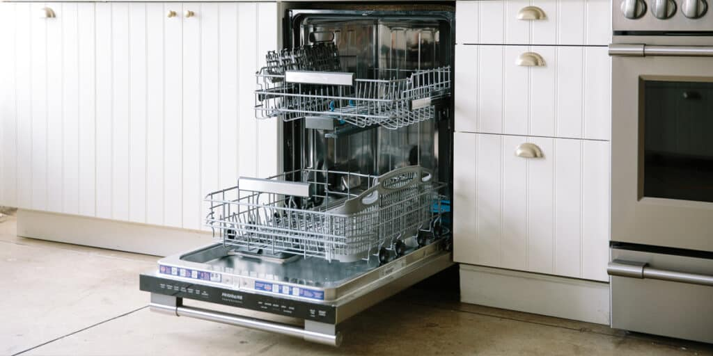 Best Dishwasher In India - Reviews And Buying Guide