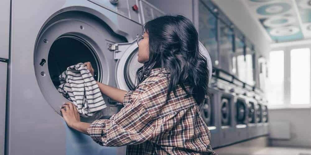 Best Front Loading Washing Machines In India 2021