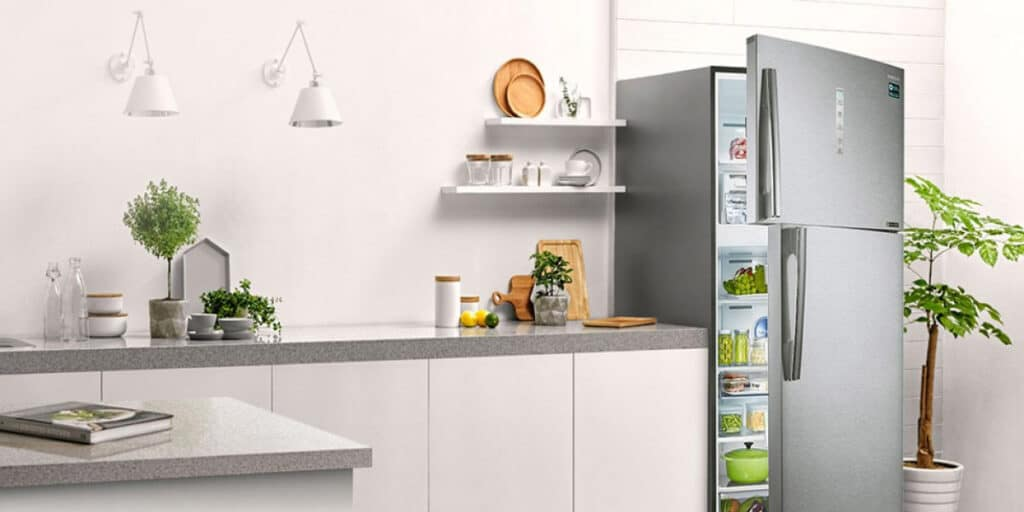 Best Refrigerators Under 15000 In India - Buying Guide