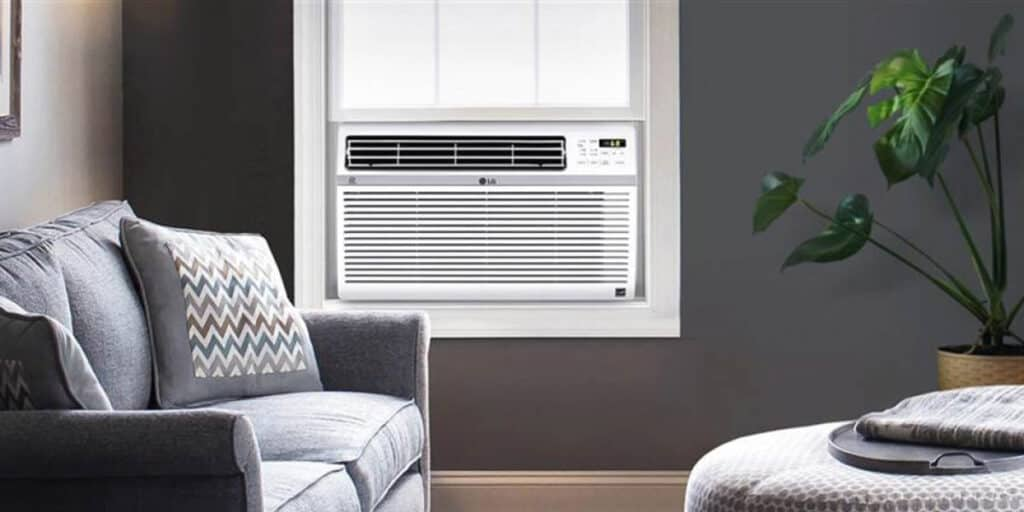 Best Window AC In India 2021 – Reviews & Buyer's Guide