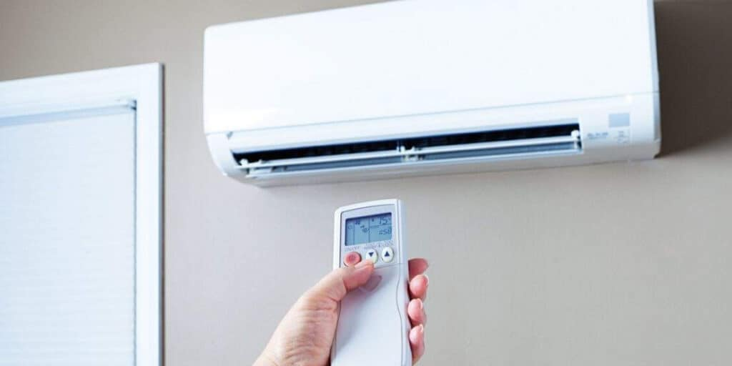 Buy An Air Conditioner