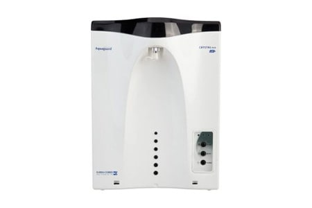 Best UV water Purifier In India 2021 - Reviews And Buying Guide 2