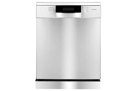 Faber 14 Place Settings Dishwasher ( FFSD 8PR 14S)