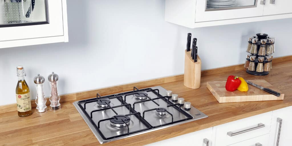 Factors To Consider When Buying An Auto Ignition Gas Stove
