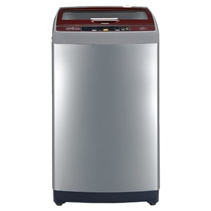 Best Washing Machines Under 20000 – Reviews & Buyer's Guide 6