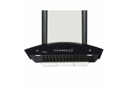 Best Hindware Chimney Reviews in India 2021 5