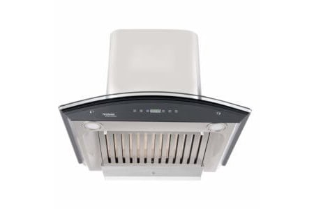 Best Hindware Chimney Reviews in India 2021 1