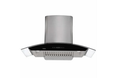 Best Hindware Chimney Reviews in India 2021 2