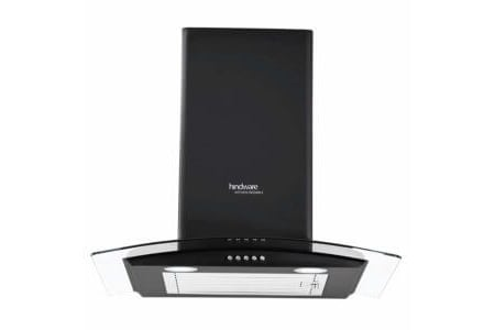 Best Hindware Chimney Reviews in India 2021 4