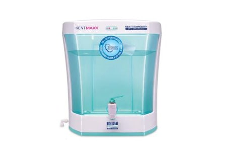 Best UV water Purifier In India 2021 - Reviews And Buying Guide 1