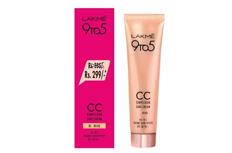 Best Foundations For Oily Skin in India 2021 – Buyer's Guide 4
