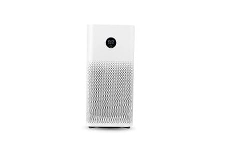 Best Air Purifier For Delhi – Reviews & Buyers Guide 3