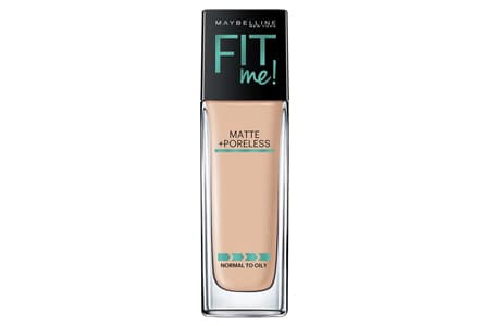Best Foundations For Oily Skin in India 2021 – Buyer's Guide 1