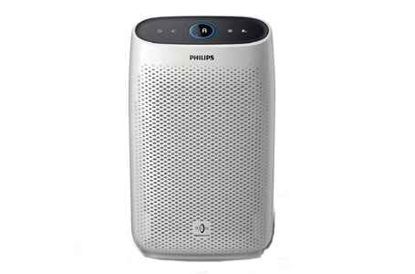 Best Air Purifiers in India 2021 – Reviews & Buyer's Guide 4