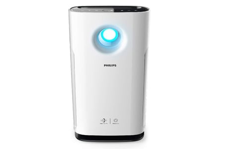 Best Air Purifiers in India 2021 – Reviews & Buyer's Guide 3
