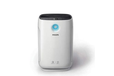 Best Air Purifier For Delhi – Reviews & Buyers Guide 2