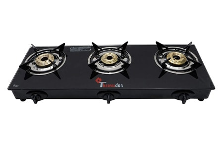 Best Auto Ignition Gas Stove In India 4