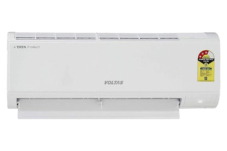 Best Split AC in India 2021 – A Comprehensive Buyer's Guide 4
