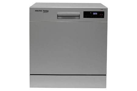 Best Dishwasher in India - Reviews and Buying Guide 1