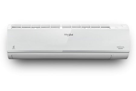 Best Split AC in India 2021 – A Comprehensive Buyer's Guide 3