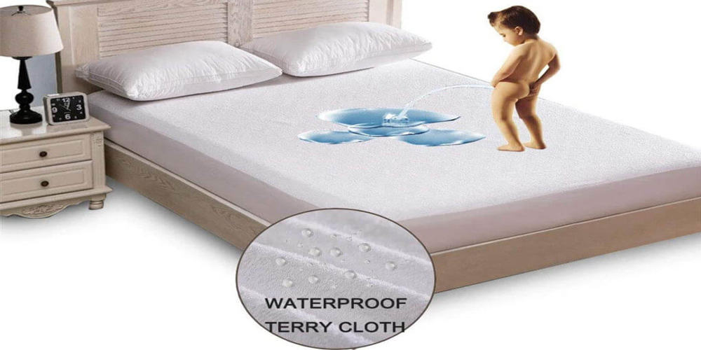 Why do you need a mattress cover