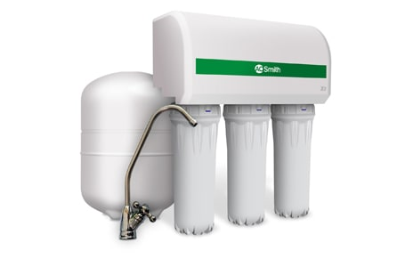 Best Under Sink Water Purifiers in India - Buying Guide 2