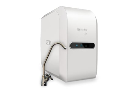 Best Under Sink Water Purifiers in India - Buying Guide 3