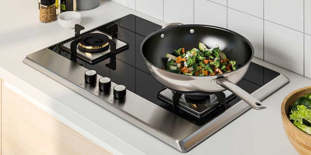 Advantages And Disadvantages Of Glass Top Gas Stove