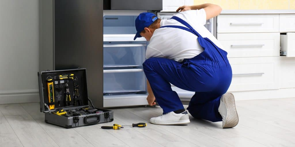 How To Reduce Refrigerator Power Consumption