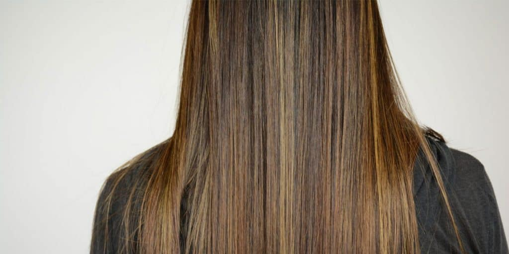 Traditional Highlights