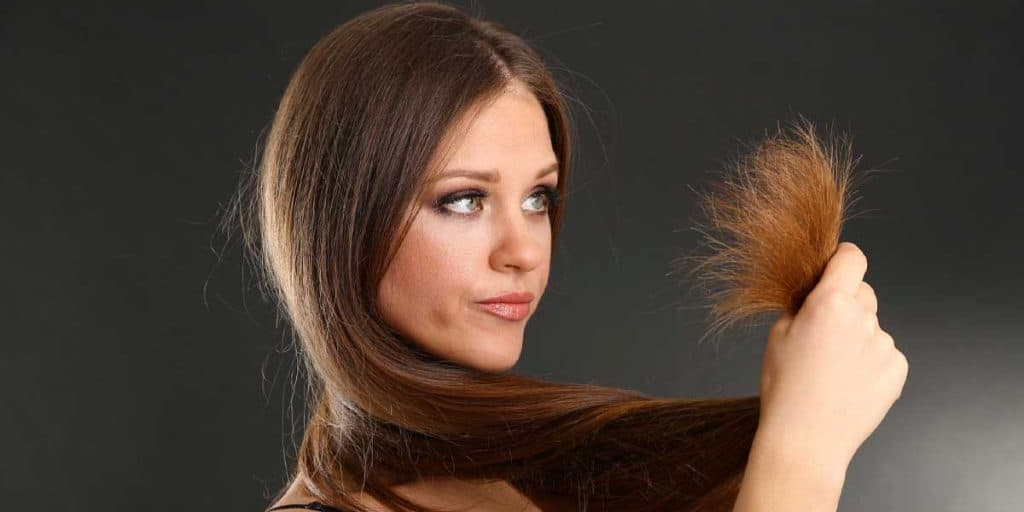 Can You Avoid Side Effects of Hair Straightening?