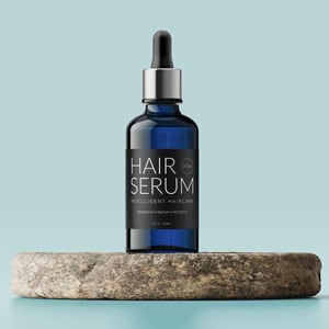 Hair Serum Benefits and Side Effects 1