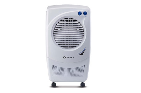 Best Air Coolers Under 10000 In India 2021 – Reviews & Buyer's Guide 1
