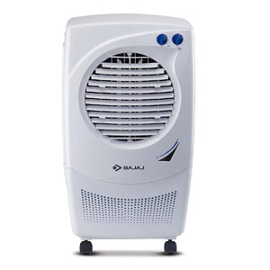 Best Air Coolers Under 10000 In India 2021 – Reviews & Buyer's Guide 6