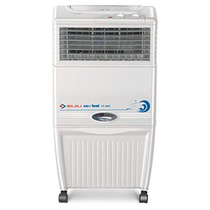 Best Air Coolers Under 10000 In India 2021 – Reviews & Buyer's Guide 12