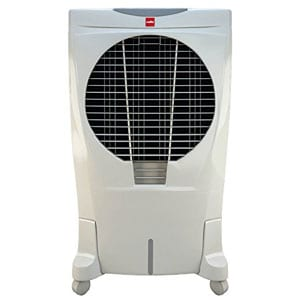 Best Air Coolers Under 10000 In India 2021 – Reviews & Buyer's Guide 15