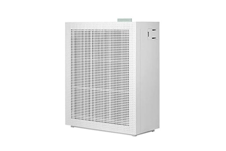 Best Air Purifier For Home in Delhi – Reviews & Buyers Guide 1