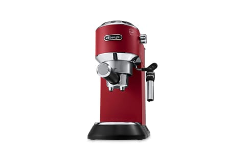 Best Coffee Machines In India 2021 – Reviews & Buyer's Guide 1