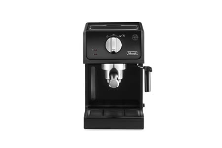 Best Coffee Machines In India 2021 – Reviews & Buyer's Guide 3