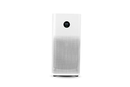 Best Air Purifier For Home in Delhi – Reviews & Buyers Guide 3