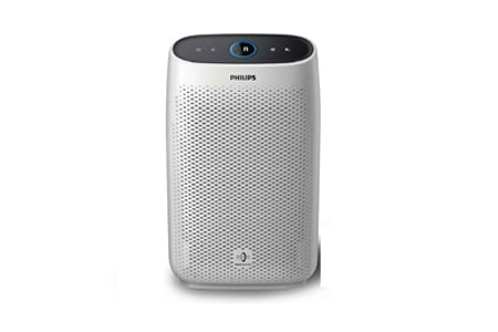 Best Air Purifier For Home in Delhi – Reviews & Buyers Guide 2