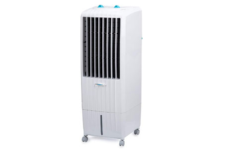 Best Air Coolers Under 10000 In India 2021 – Reviews & Buyer's Guide 2